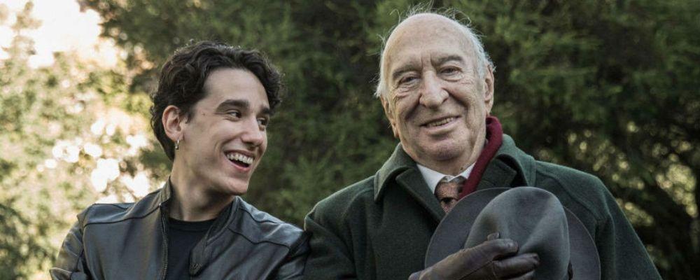 Tutto quello che vuoi: trama, cast e curiosità del film di Francesco Bruni