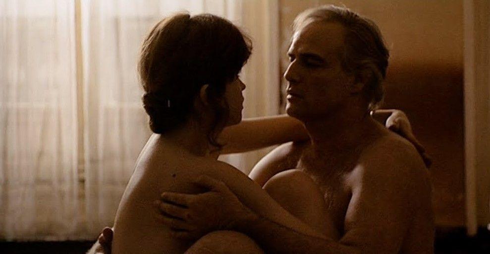 Ultimo tango a Parigi: trama, cast e curiosità del film simbolo di Bernardo Bertolucci
