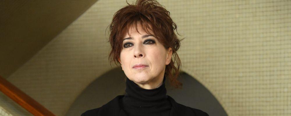 Veronica Pivetti: 'A 50 anni mi è cambiata la vita, un incendio mi ha portato via tutto'