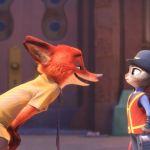 Zootropolis: trama e curiosità sul film d'animazione Disney