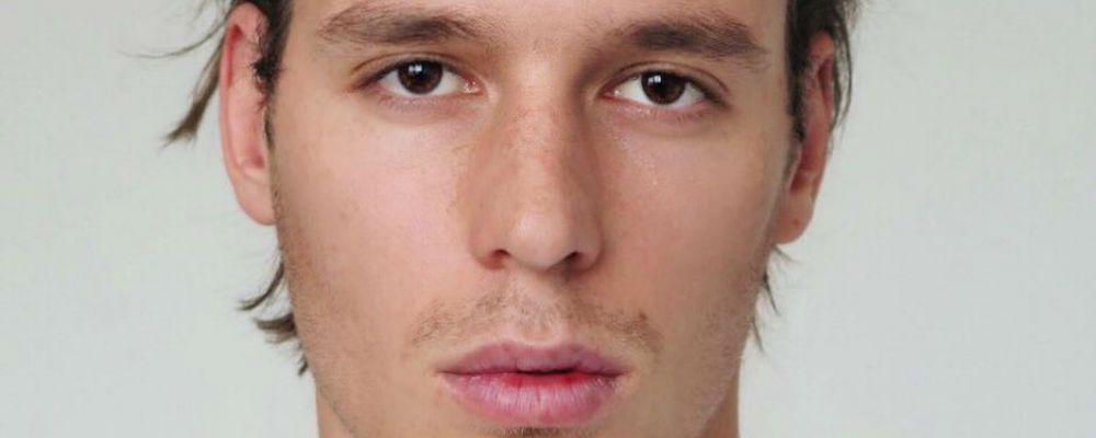 Chi è Aaron Nielsen, quinto classificato de L'isola dei famosi figlio di Brigitte Nielsen