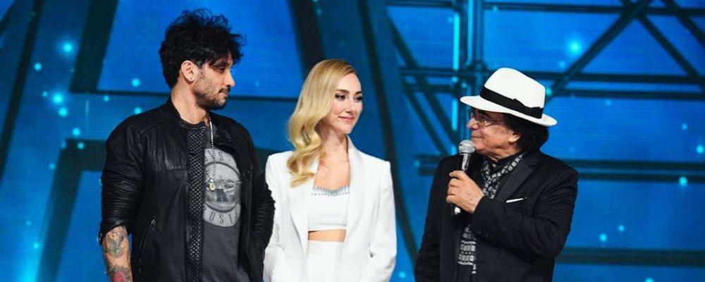 Ascolti tv, 55 passi nel sole con Al Bano, Romina e Cristel Carrisi vince su tutti
