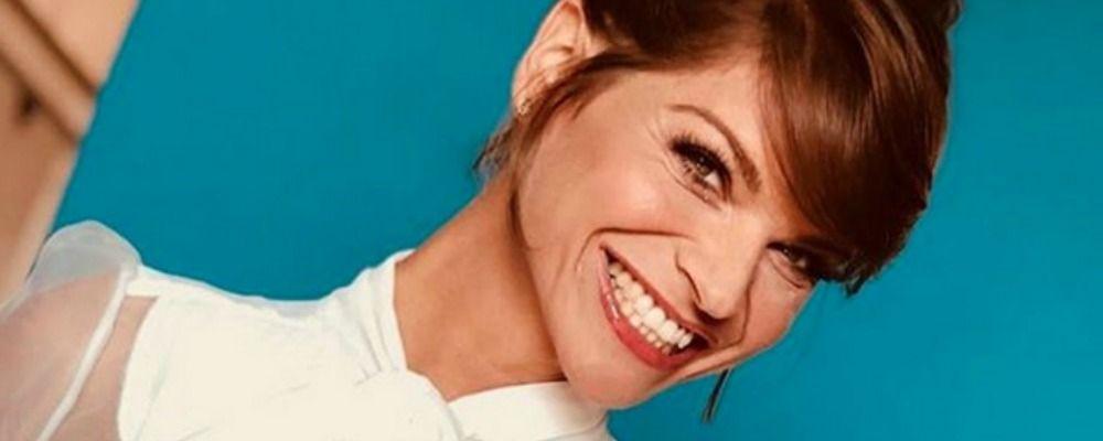 Sanremo 2019, terza puntata 7 febbraio con Alessandra Amoroso: scaletta e anticipazioni