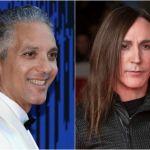 Sanremo 2019, gli ospiti dei duetti: da Beppe Fiorello a Manuel Agnelli