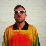 Coez è tornato ed 'È sempre bello': il testo del nuovo singolo