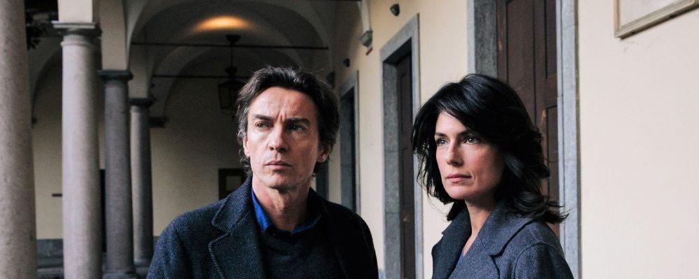 La compagnia del cigno: cast, trama e anticipazioni terza serata in onda il 14 gennaio
