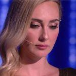Cristel Carrisi in lacrime ricorda la sorella Ylenia nello show di Al Bano e Romina
