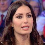 """Sanremo 2020, Elisabetta Gregoraci, l'accusa a Savino: """"Esclusa per il mio ex marito"""""""