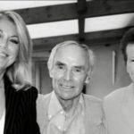 Forum, Rita Dalla Chiesa ricorda Santi Licheri e Tina Lagostena Bassi: 'Giudici del mio cuore'