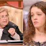 Forum, il caso di stupro e le parole scandalose della giudice Melita Cavallo. Telefono rosa: 'Pessimo esempio'