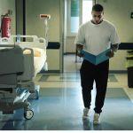 Temptation Island, Francesco Chiofalo in ospedale: 'Tra poco mi opererò, la paura è tanta'