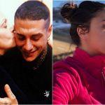 Francesco Chiofalo, la mamma risponde a Selvaggia Roma: 'Vergogna'