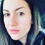 Jessica Morlacchi dei Gazosa, la malattia della depressione dopo il successo: 'La mia vita era una nullità'