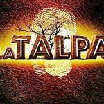 La Talpa torna in tv e spodesta Pechino Express, l'indiscrezione