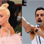 Oscar 2019, tutte le nomination: ci sono anche Lady Gaga e Rami Malek