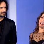C'è posta per te anticipazioni terza puntata: ospiti Marco Bocci e Giulia Michelini