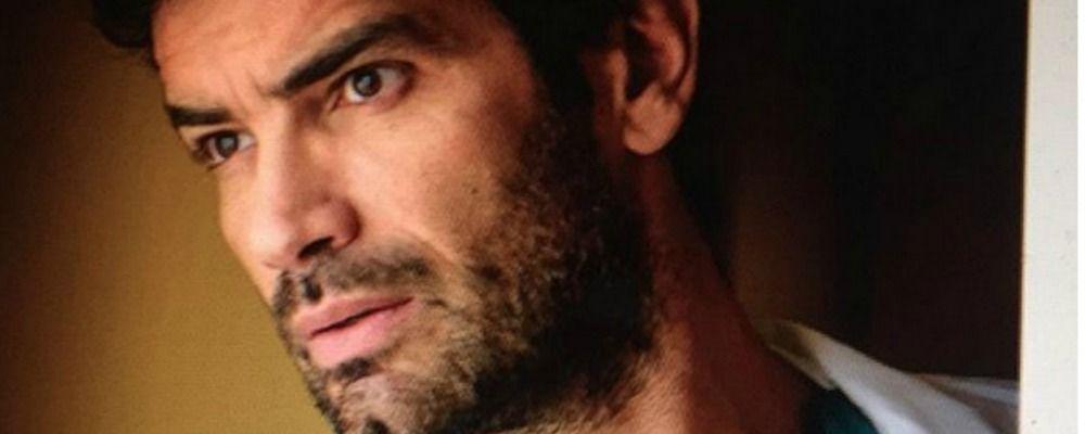 Marco Bonini, chi è il dottor Paolo Zampelli della Dottoressa Giò