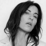 Paola Turci e il molestatore: 'Quando è morto ho provato sollievo'