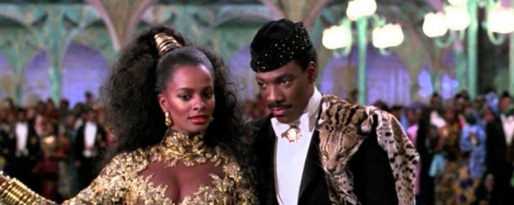 Il Principe cerca moglie, Eddie Murphy conferma il sequel – Tvzap