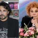 Ora o mai più, lo sfogo di Scialpi: 'Esperienza negativa' e attacca Ornella Vanoni