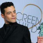 Screen Actor Guild Awards, tutti i premi e i vincitori: trionfo per Rami Malek