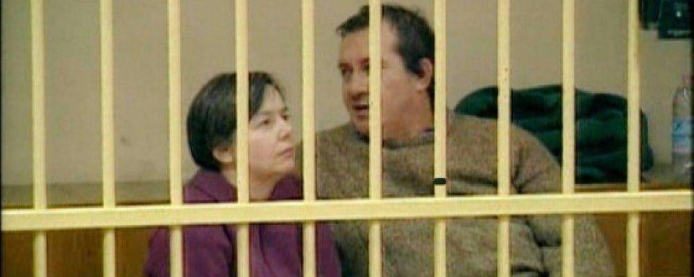 Le Iene, Rosa e Olindo due innocenti all'ergastolo? Lo speciale