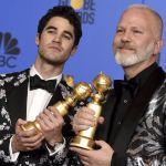 Golden Globe 2019, tutti i premi della tv: The Americans la miglior serie tv. Richard Madden: miglior attore
