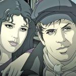 Adrian, seconda puntata martedì 22 gennaio: anticipazioni trama della serie di Adriano Celentano