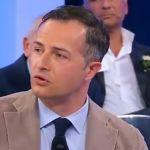 Uomini e donne trono over, Riccardo Guarnieri torna senza Ida Platano