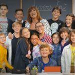 Vladimir Luxuria sul suo intervento in Rai: 'I bambini sono molto più avanti di certi adulti'