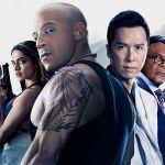 xXx - Il ritorno di Xander Cage: trama, cast e curiosità del film con Vin Diesel