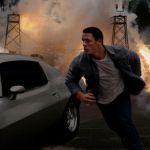 12 round: trama, cast e curiosità del film con il wrestler John Cena