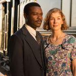 A United Kingdom - L'amore che ha cambiato la storia: trama, cast e curiosità