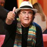 Al Bano vuole più canzoni italiane in radio: 'Almeno sette su dieci'