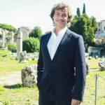 Meraviglie 2020, Alberto Angela svela le nuove puntate e come è iniziato il suo lavoro in tv