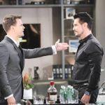 Beautiful, Bill vuole corrompere Wyatt: anticipazioni trame dal 24 febbraio e il 2 marzo