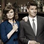 Risarcimento da 179 milioni di dollari per le star di Bones David Boreanaz ed Emily Deschanel
