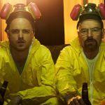 Breaking Bad il film, Bryan Cranston non vede l'ora: 'Lo farei assolutamente'