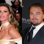 Gisele Bündchen racconta il vero motivo per cui ha lasciato Leonardo Di Caprio