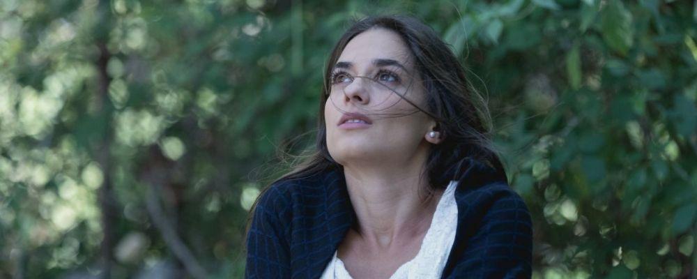 Il Segreto, Elsa finisce in prigione: anticipazioni trame dal 20 al 26 ottobre