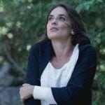 Il Segreto, Elsa fugge da Puente Viejo: anticipazioni trame dal 3 al 9 febbraio