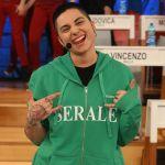 Amici 18, puntata del 16 febbraio: Giordana accede al serale, Alessandro Casillo bocciato