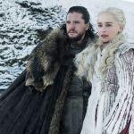 Game of Thrones 8, cosa aspettarsi dall'ultima stagione in onda su Sky alle 3 di notte