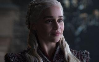 Game of Thrones 8, le prime immagini dell'ultima stagione del gioco del trono