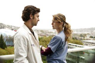 Grey's Anatomy: i momenti migliori della storia della serie