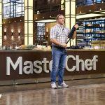 Masterchef 8, quinta puntata: Gerry eliminato e Barbieri dà lezioni di tortellini