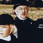 Il piccolo lord: trama, cast e curiosità del film con Alec Guinness