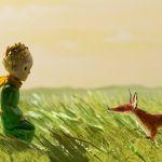 Il piccolo principe: trama e curiosità sul film d'animazione del 2015