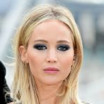 Jennifer Lawrence fidanzata ufficialmente: sposerà Cooke Maroney, gallerista di New York