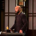Masterchef 8, quarta puntata: Joe Bastianich mette in imbarazzo i concorrenti e la signora Anna domina